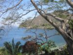 T'ai Chi Ch'uan Winter Retreat, Yelapa , Mexico – February 23-March 2, 2019