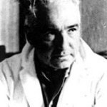 The Wilhelm Reich Project